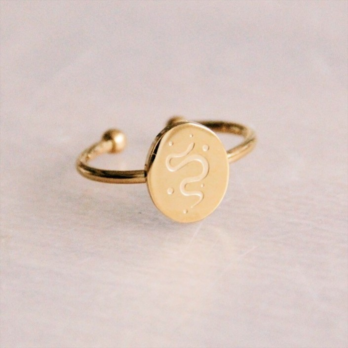 Sale Ringen