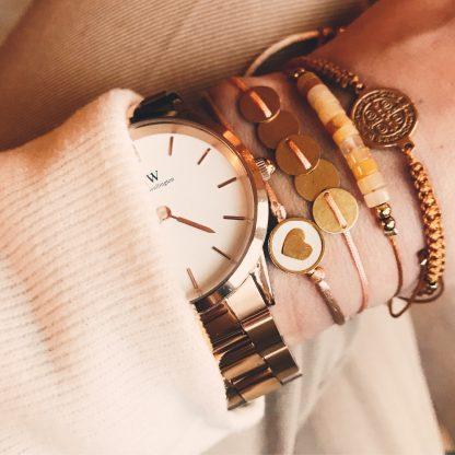 Sale Armbanden