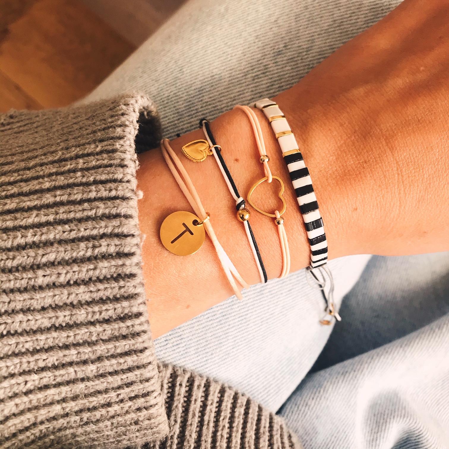 LC Armbandjes
