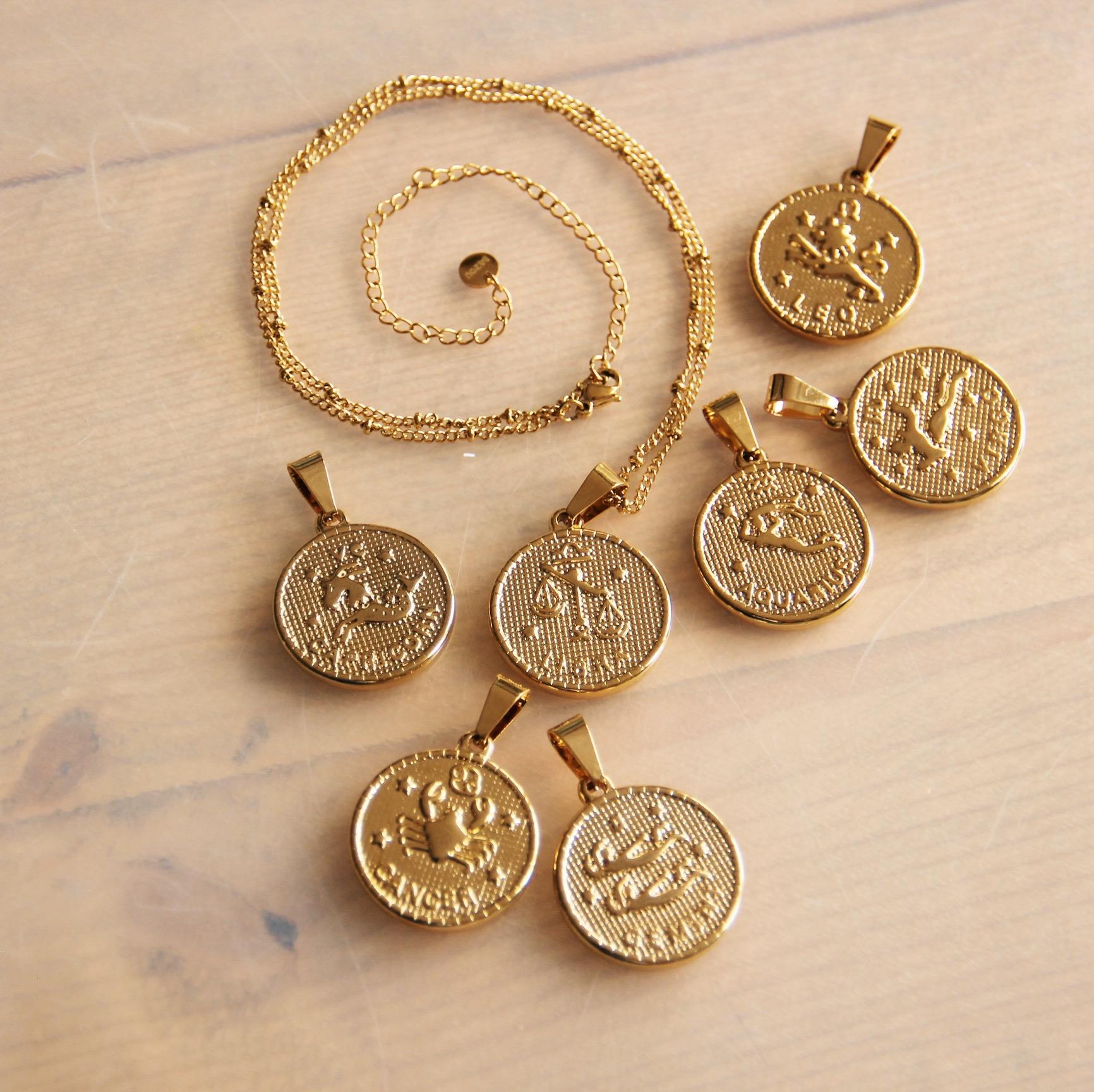 Horoscoop Kettingen