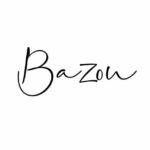 Bazou